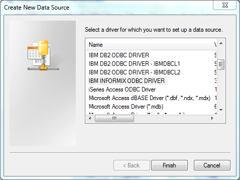 Iseries Access Odbc Driver Windows 10 - softzip-netsoft